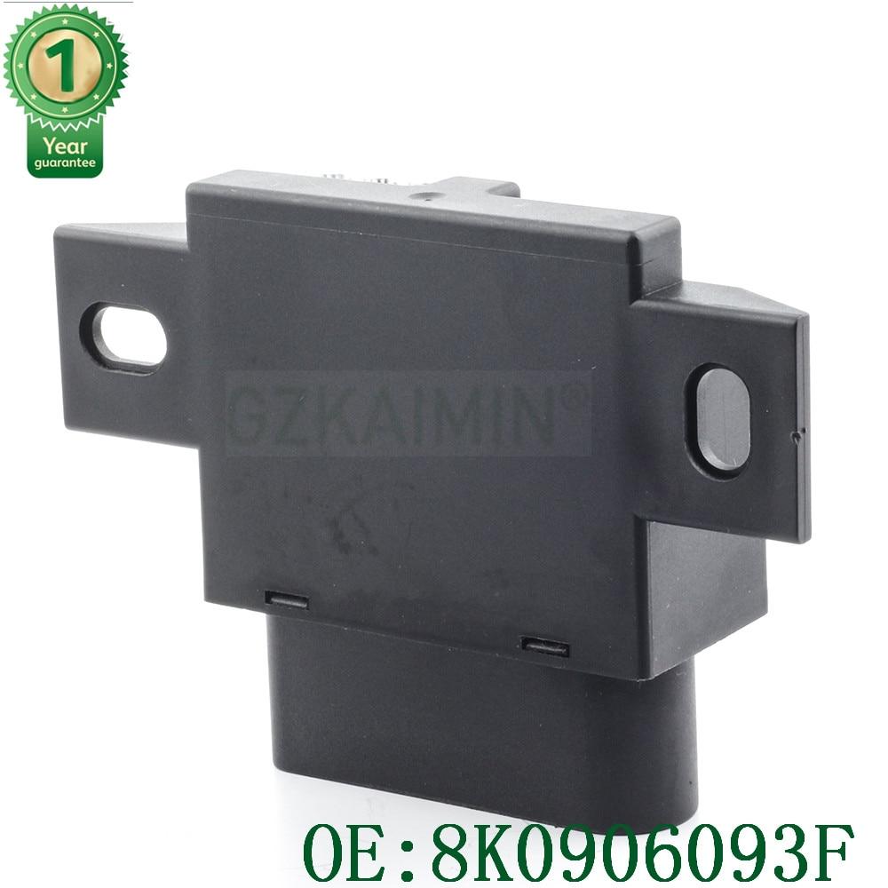 Fuel Pump Control Module For Audi A4 A5 S4 S5 Q5 08-12 2.0T VW Caddy 8K0906093F