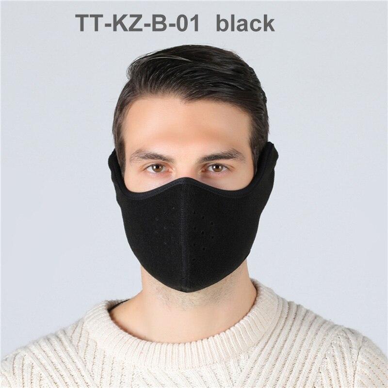 KZ-B-01