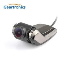 Car DVR ADAS Dash Cam USB HD dvr dash Car Camera Night Vision Video Recorder Car Smart dash camera For Android System цена