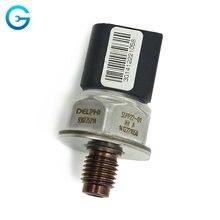 Оригинальный датчик давления дизельного топлива 9307z521a 55pp22