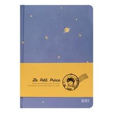 Маленький принц тема цвет старинные дневник ноутбук специальный мем коврик для школьных принадлежностей