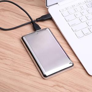 500GB 2.5External Hard Drive Disk HDD HD Portable Storage DeviceUSB 3.0 SATA 2.5