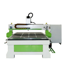 High quality surfboard 4x8 ft woodworking CNC milling machine CNC machining engraving machine 1325 cnc rapid prototype cnc machining prototyping mockup for medical equipment
