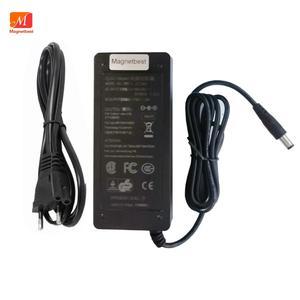 Image 1 - 19V 3A אספקת חשמל מטען עבור harman / kardon הילה סטודיו 1 2 Bluetooth רמקול AC DC כבל כבל מתאם