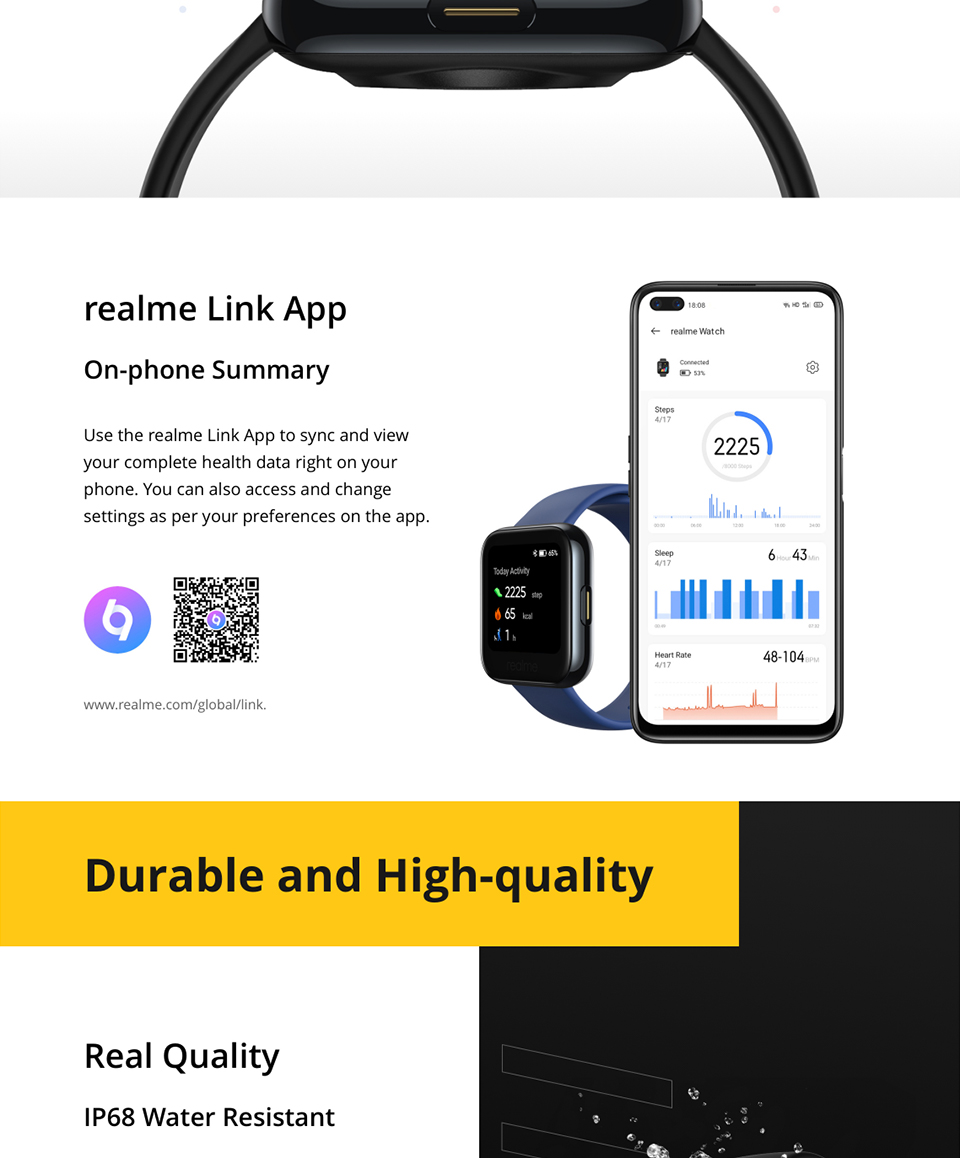 realme-watch-pc960_08