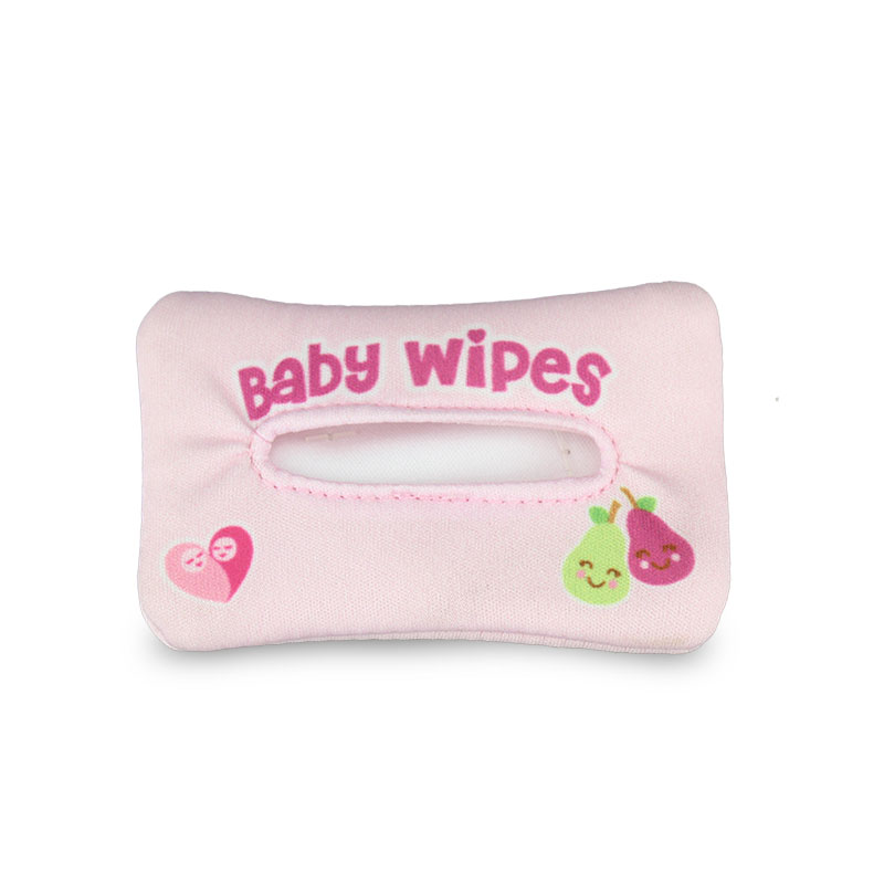 Wipes Box Fit For 43cm Baby Doll 17 Inches Dolls Accessories Куклы      АлиЭкспресс