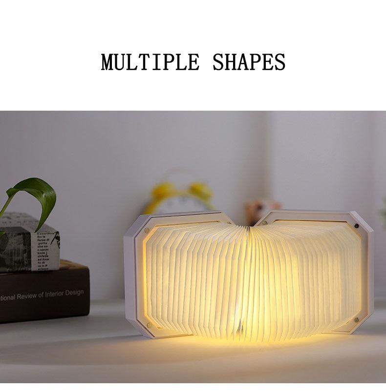 portátil, cabeceira, usb, lâmpada noturna