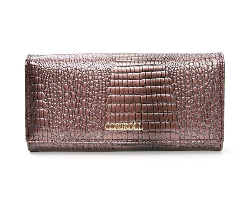 wallet women genuine leather (7)
