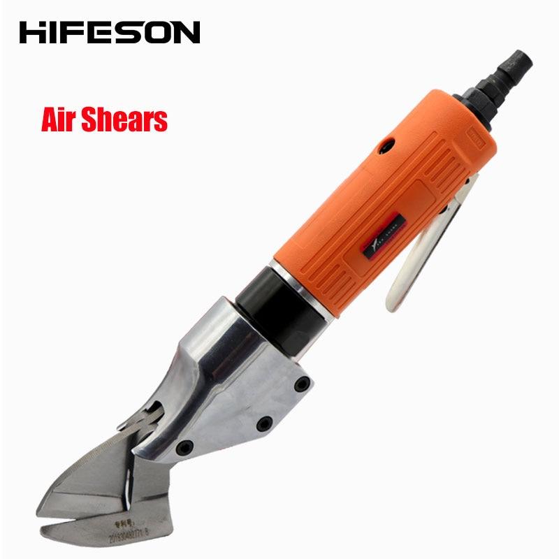 3 Inch Long Reach Air Cut Off Hand Tool Grinder Saw 1//4 /'/' Intake Thread Alloy