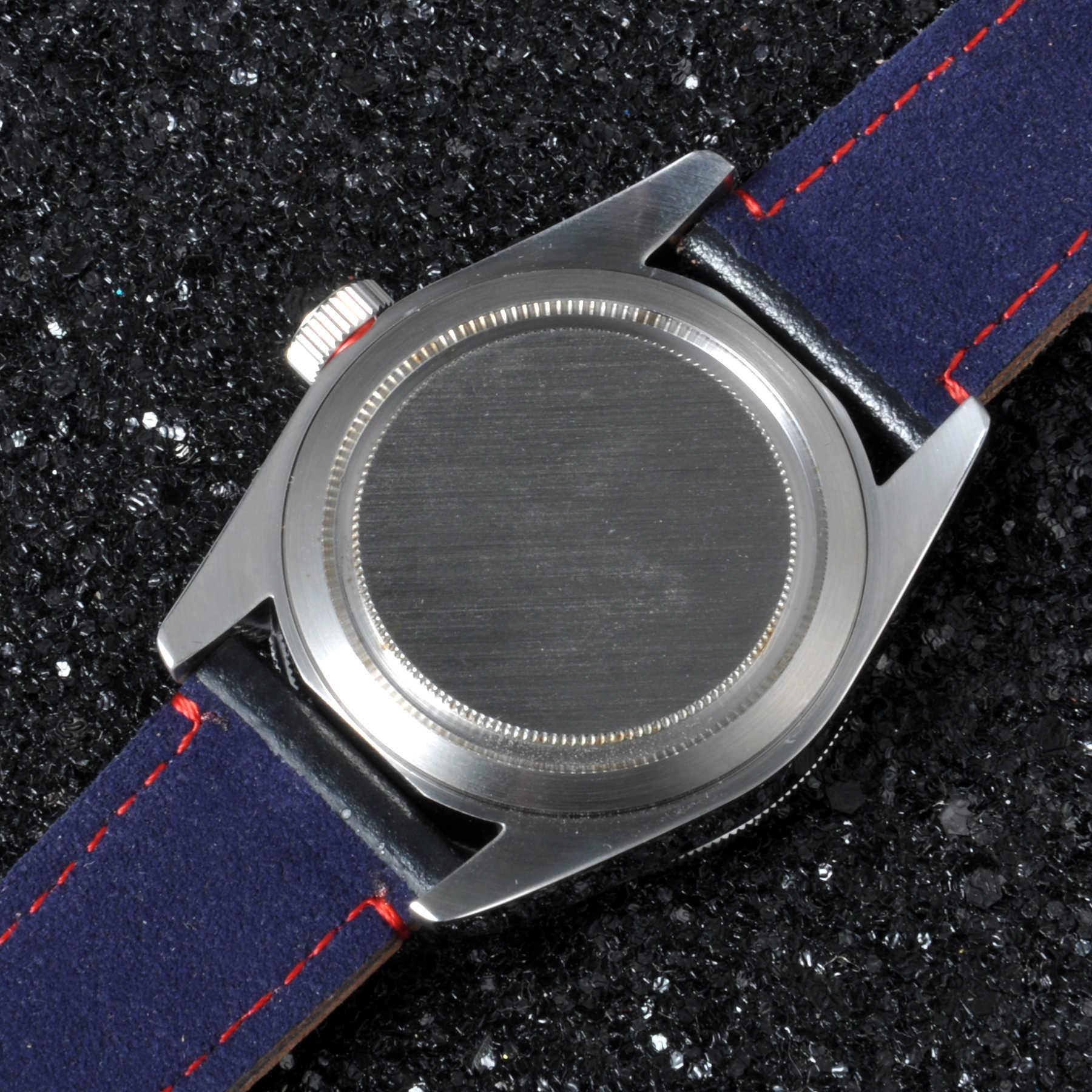 2019New impermeable marca reloj hombres Gaviota mecánico automático reloj hombres reloj una prova de agua часы мужские механическиe