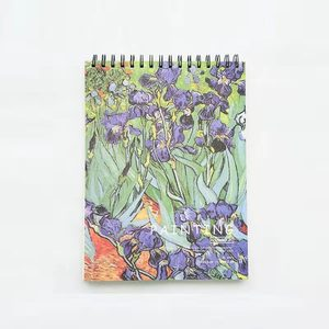 50 Sheets Sketch Book A4 Size