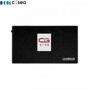 Image 2 - CGDI émulateur dinstruments de plate forme de test pour Benz EIS ELV