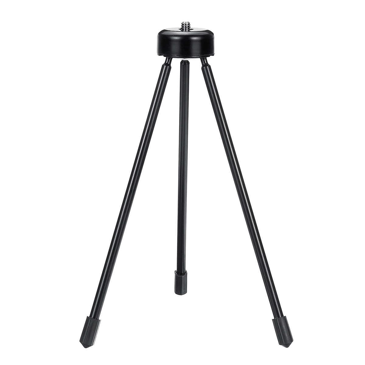 3-in-1 5-ב-1 20CM LED Selfie טבעת אור bluetooth מרחוק חי נשלף חצובה Stand את פלאש ימין אור מצלמה תמונה