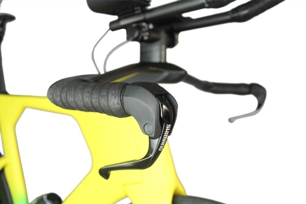 TT912 bike 5