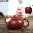 260ml yixing teapot ...
