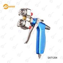 Sat1204 высокого качества пушка брызга для покраски автомобилей