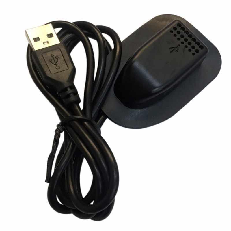 Eksternal USB Biaya Telepon Antarmuka Notebook Tablet untuk Perjalanan Ransel Anti Pencurian Desain Tas Laptop K5