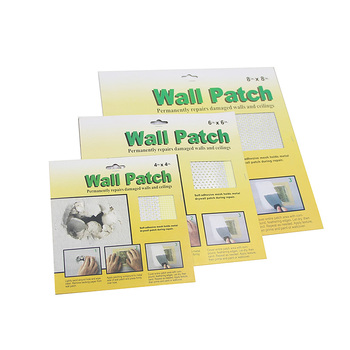 Wall Repair Patch Fiberglass Fix Dry Wall Hole Ceiling Damages Professional Wall Ceiling Patch Tool цена 2017
