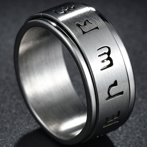 25R4-Silver-7.8.9.10.11.12-2.5
