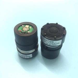 Image 2 - La capsula del centro dei microfoni dinamici della cartuccia del microfono di qualità 11pcs si adatta a Shure per il microfono cablato/senza fili SM58 sostituisce la riparazione