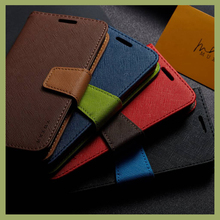 Luxury Flip Wallet Phone Case For iPhone 11 Pro MAX X XS XR MAX SE 2020 8 7 6 6S Plus Magnetic Attraction Bracket Leather Cover genuine leather phone case for iphone 11 11 pro max x xs max xr 7 8 plus 6 6s 7 plus se 2020 5s magnetic kickstand luxury cover