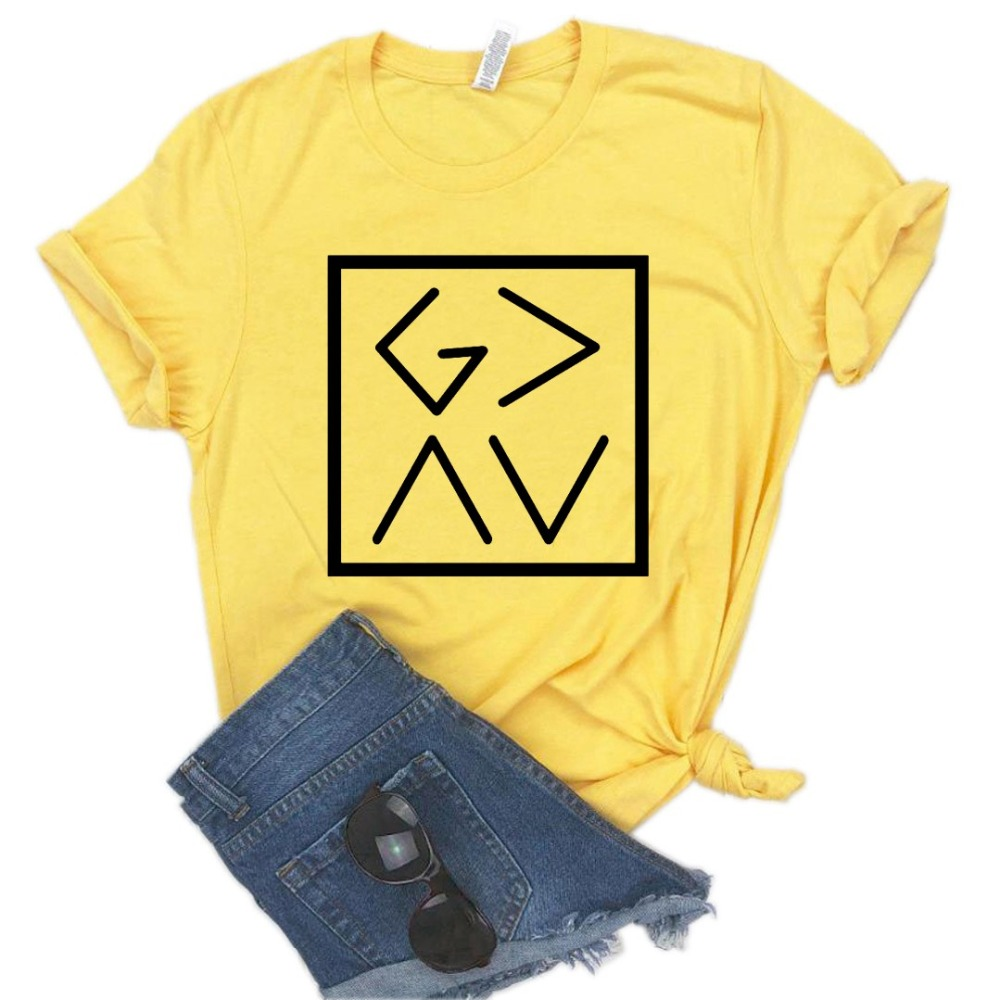 yellow 222