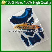 3D Carbon Fiber Tank Pad Für HONDA VTR1000F SuperHawk VTR 1000 F 1000F 97 98 99 00 01 02 03 04 05 CL321 3D Gas Kappe aufkleber aufkleber cheap HMCLUB Kombinationen