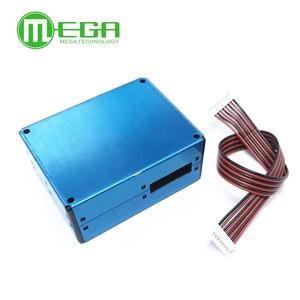 Image 3 - PM2.5 Air particle/dust sensor, laser inside, digital output module air purifier G5 / PMS5003 High precision laser pm2.5 sensor