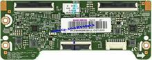 Samsung BN96-38626A T-Con Board Ua48j50swacxz logic board bn41-02111a bn95-01306a 460hsc6lv1 5 logic board lcd board for klv 46x200a kdl 46xbr2 t con connect board