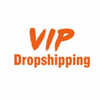 Plastry VIP na S tanie i dobre opinie Beautrip CN (pochodzenie) Fabric BM67