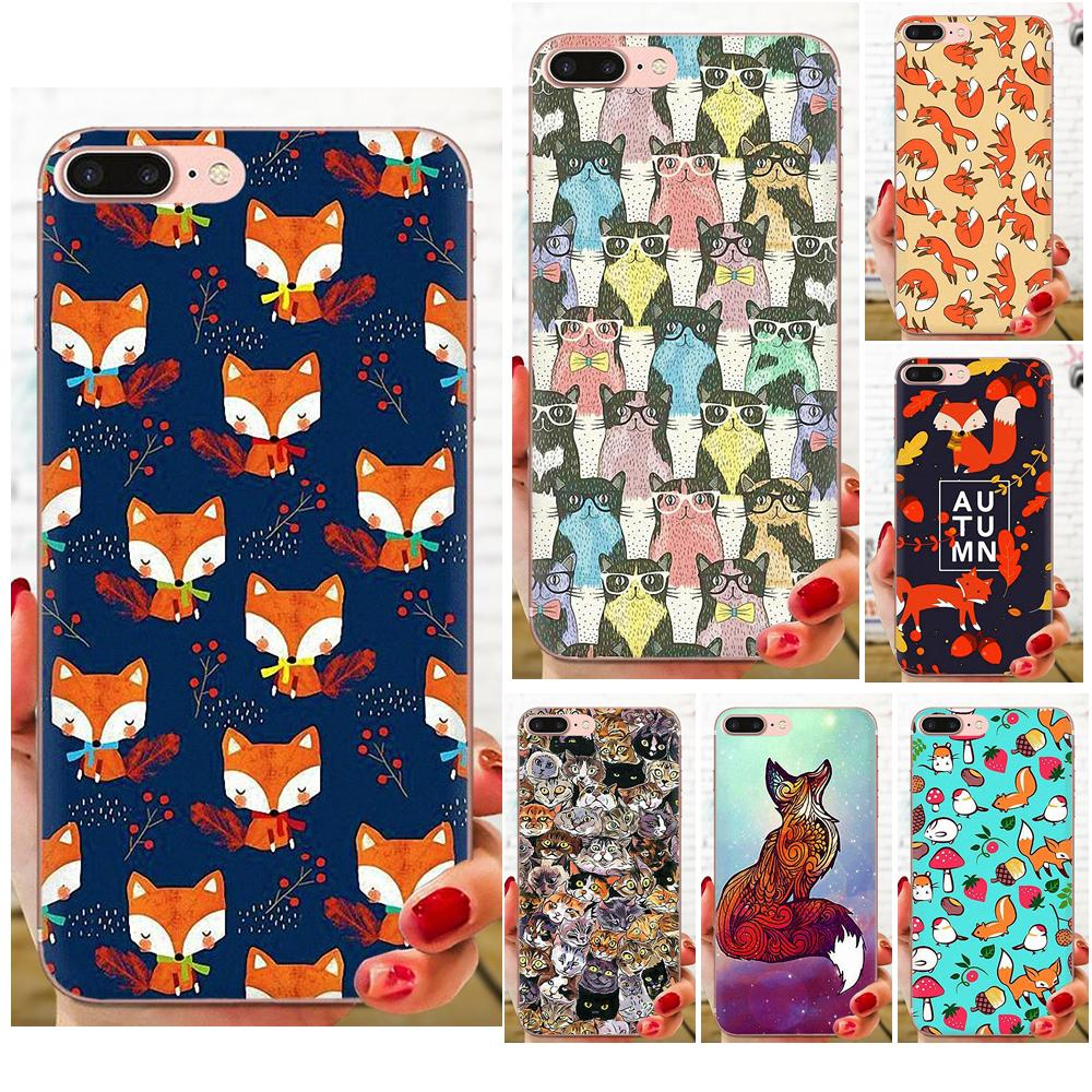 Best Offers Fox Case Samsung Galaxy S4 Mini List And Get Free Shipping A129 Popular plastic animals 20 of good quality and at affordable prices you can buy on aliexpress. best offers fox case samsung galaxy s4
