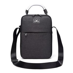 Image 5 - For DJI Mavic Air Waterproof Drone Accessories Storage Bag Portable Shoulder Durable Handbag Backpack