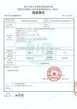 20PCS N95 Mask CE Certificate Antivirus Flu Anti Infection KN95 Masks Particulate Respirator PM2.5 Same Protective as KF94 FFP2