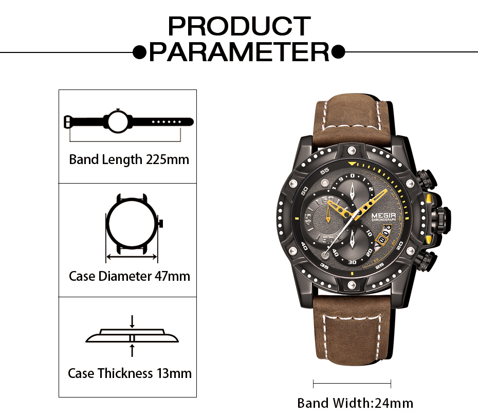 men watch (2)
