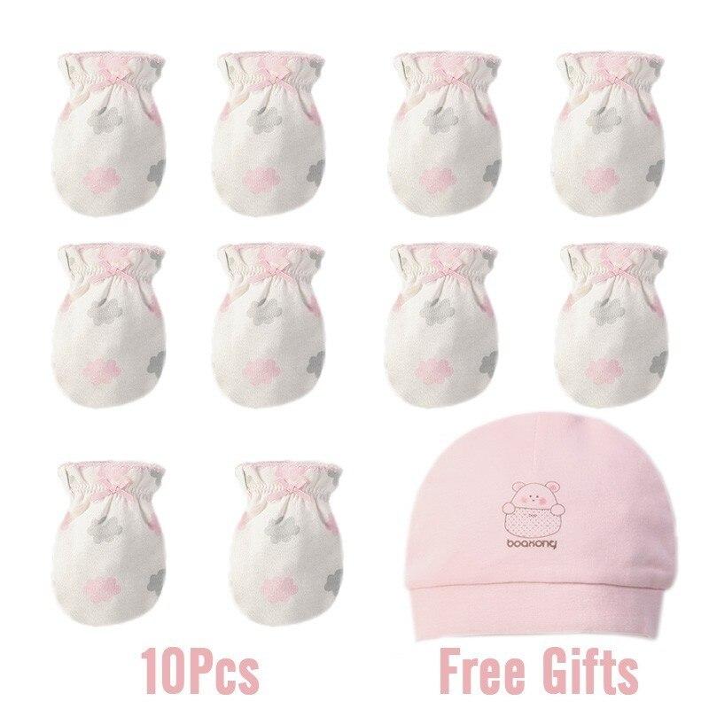Детская шапка для 0-12 месяцев, хлопок, унисекс, мягкая милая детская шапка, шапка для новорожденных мальчиков и девочек на все сезоны, Мультяшные Шапки для малышей - Цвет: CAMEL