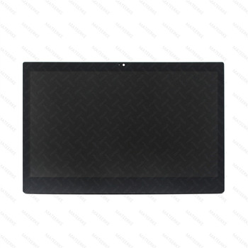 1920x1080 LED LCD Touch Screen Assembly For Acer Aspire R14 R5-471T B140HTB01.0 B140HAB01.0