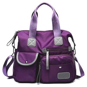 Travel-Shoulder-Bag Training-Bags Portable Women for Mobile-Phone Cosmetic Outdoor Bolsa-Feminina