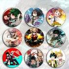 5 Pcs Kawaii Anime M...