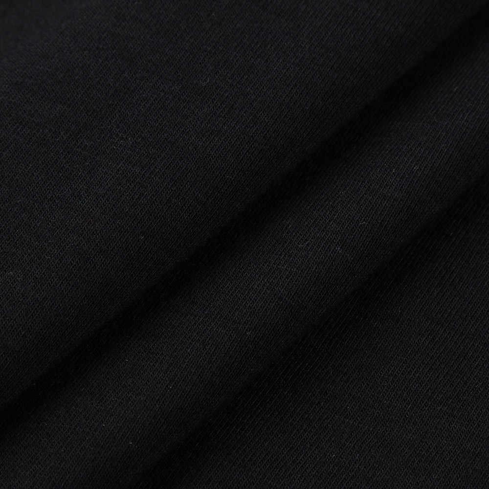 Thanh lịch Giáng Sinh Đầm Nữ Vintage Trang Phục Dạ hội Tay Dài Dễ Thương nai sừng tấm Ông Già Noel búp bê In Hình Xoay vestidos F814