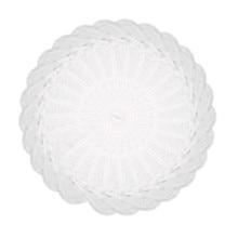 25 простое детское полотенце для лица, мягкое замшевое полотенце для мытья, слюнявчик