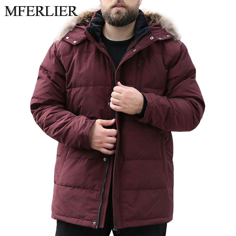 Vestes d'hiver femmes grande taille buste 170cm 5XL 6XL 7XL 8XL 9XL 10XL à manches longues vestes pour vêtements par temps froid