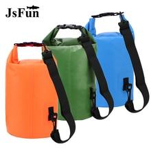 Live-Fish-Bag Bucket-Bag Waterproof Ultralight Multifunctional Outdoor Crossbody PJ252