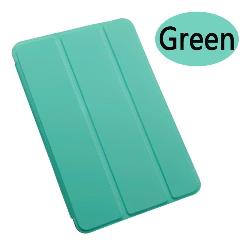 iPad Air 4 2020 Blue Cover For iPad Air 10 9 2020 Air 4 10 9 air4 A2324 A2072 Tablet Case