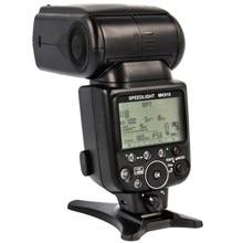 Meike MK-910 mk910 i-ttl 1/8000s hss sync master & slave flash speedlight para nikon SB-910 SB-900 d7100 d800 d750 d600 dslr