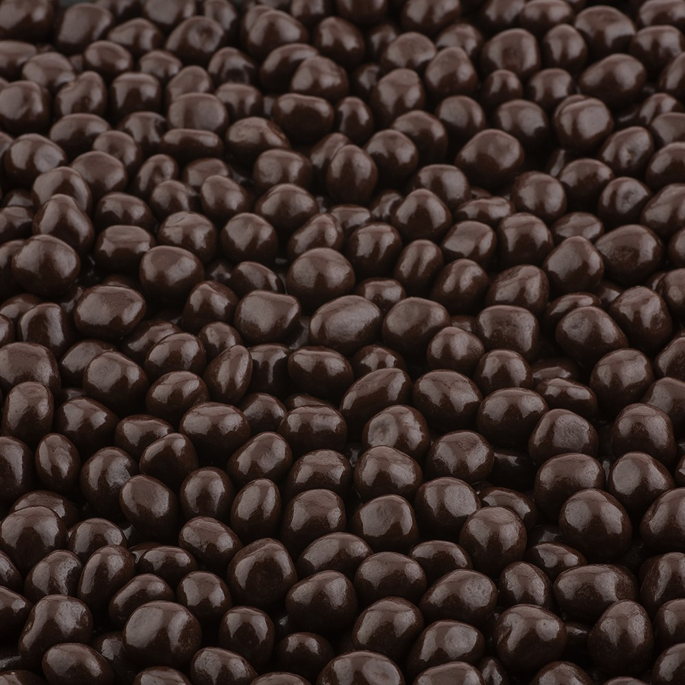 Lacase Mango Black Chocolate · 1Kg.