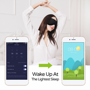 Eye Care Tools Sleep Headphone