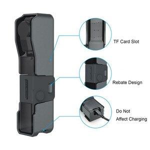 Image 5 - Custodia portatile per fotocamera palmare FIMI PALM Mini custodia protettiva per custodia protettiva con cordino per palmo FIMI