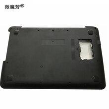 Nuevo para Asus X555 V555L FL5800L A555L X555L VM590L K555 K555L Base inferior caso 13NB0647AP0212 A3N0 R8A0202 D shell