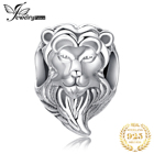 JewelryPalace Lion H...
