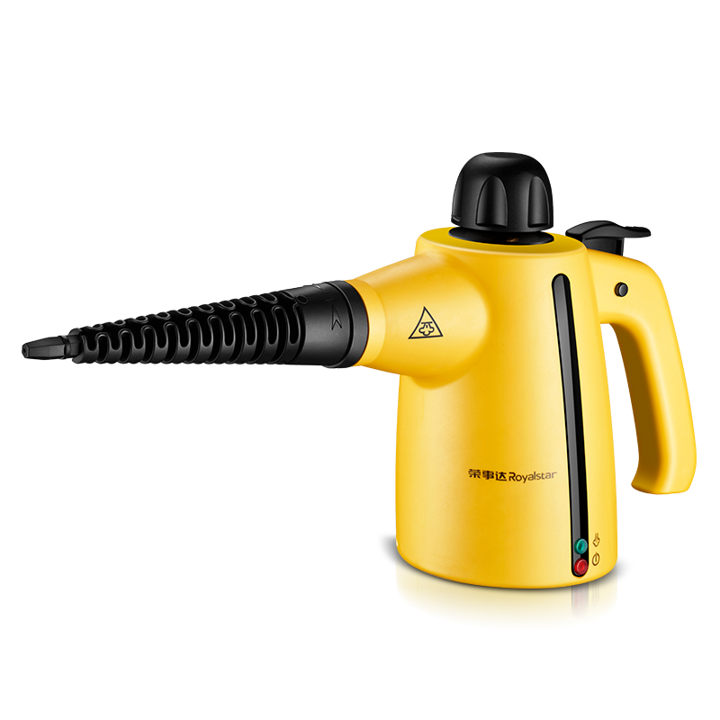 Steam Cleaners High Temperature High Pressure Family Air Conditioner Cleaning Machine Household Appliance Cleaning Equipment